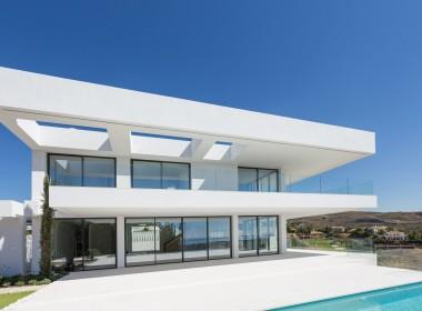 02A-flamingos91-luxury-modern-villa-forsale-marbella