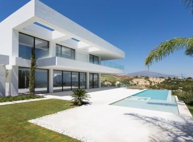 02C-flamingos91-luxury-modern-villa-forsale-marbella