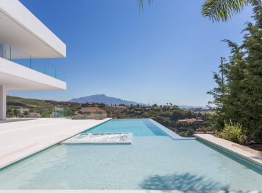 02D-flamingos91-luxury-modern-villa-forsale-marbella