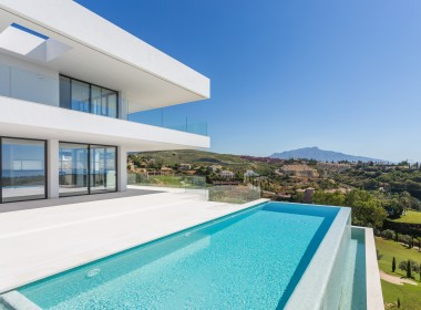 02F-flamingos91-luxury-modern-villa-forsale-marbella