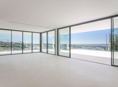 03B-flamingos91-luxury-modern-villa-forsale-marbella