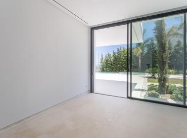 03C-flamingos91-luxury-modern-villa-forsale-marbella