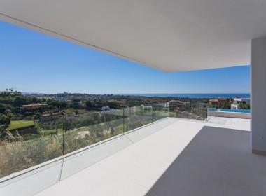 03D-flamingos91-luxury-modern-villa-forsale-marbella