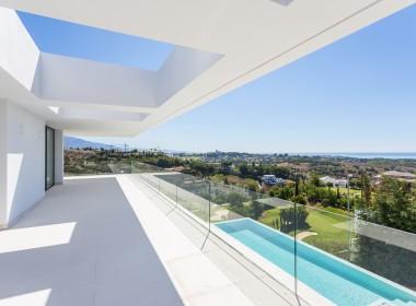 04A-flamingos91-luxury-modern-villa-forsale-marbella