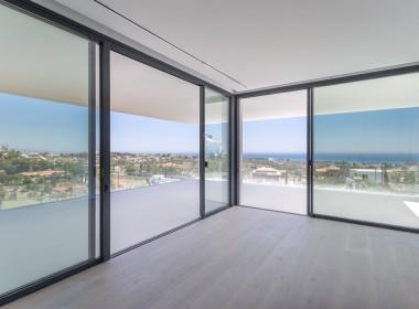 04B-flamingos91-luxury-modern-villa-forsale-marbella