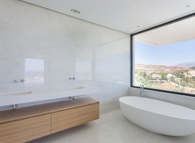 04C-flamingos91-luxury-modern-villa-forsale-marbella