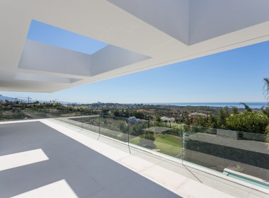 05B-flamingos91-luxury-modern-villa-forsale-marbella