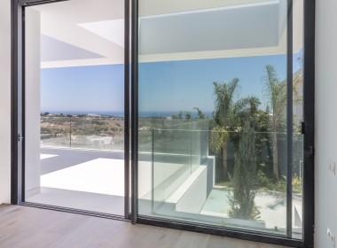 06A-flamingos91-luxury-modern-villa-forsale-marbella-hd