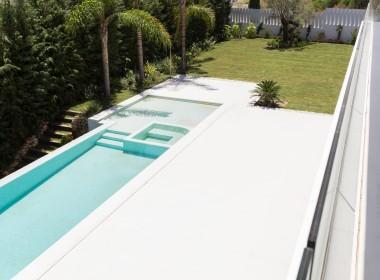 07A-flamingos91-luxury-modern-villa-forsale-marbella