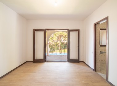 Fantastic villa to renovate Marbella