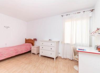 Investment apartment in Marbella Center